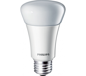 philips-master-led-bulb2