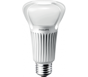philips-master-led-bulb3