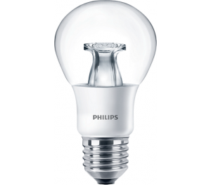 philips-master-led-bulb4