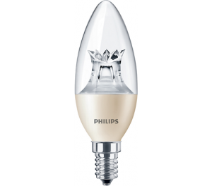 philips-master-led-candel1
