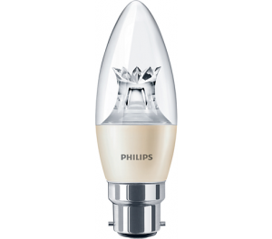 philips-master-led-candel3
